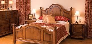wooden sofa design catalogue pdf mjob blog