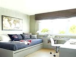 Designing Home Office Classy Home Office Spare Bedroom Design Ideas Urban Home Designing Trends