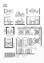 interior design kitchen drawings. Interesting Interior INTERIORDESIGN_Page_0322 Intended Interior Design Kitchen Drawings