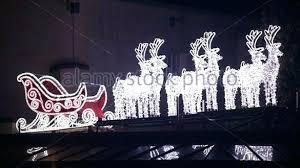 outdoor xmas lights outdoor reindeer lights marvelous design inspiration outdoor lights reindeer and sleigh outdoor lights for house outdoor battery xmas