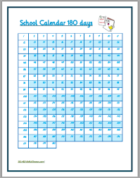 Planners Transcripts Report Card Forms Calendars
