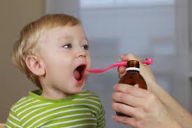 Kuidas beebi gaasivalusid leevendada - pere ja laps
