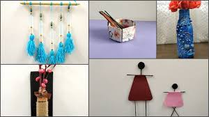 decorating ideas handmade easy