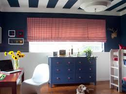 bedroom colors blue and red. Little Boy\u0027s Bedroom: Red, Blue And Action-Packed Bedroom Colors Red R