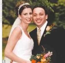 Amber & Fernando: A Cultural Wedding in Seattle, WA