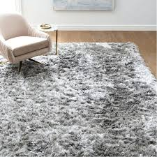 best of plush grey rug and extra large gy rugs red fluffy carpet entry rugs grey rug 94 silver grey plush rug