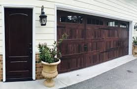 16x7 garage doorVirginia Residential Garage Doors Interior and Exterior Door