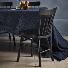 dining chairs 105