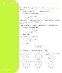Math Formula Chart In Hindi Theclevelandopen Com