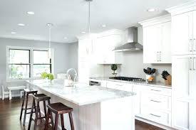 kitchen single pendant lights kitchen island lighting for ideas