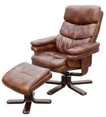 best 25 swivel recliner chairs ideas on swivel with leather swivel recliner armchair chair and footstool renovation
