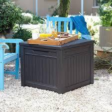 wooden garden storage bench keter eden storage bench keter eden garden bench keter bench keter outdoor storage box keter box keter plastic sheds