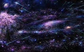 Image result for universe image