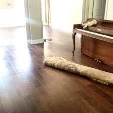 flooring contractor orlando jpg