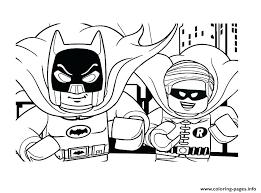 batman symbol coloring page. Contemporary Page Here Are Batman Symbol Coloring Pages Pictures Sheets Dc  Comics Super Heroes Movie To Batman Symbol Coloring Page