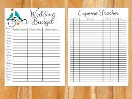 Budgeting For Wedding Budgeting A Wedding Under Fontanacountryinn Com