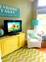 yellow bedroom furniture. Purple And Yellow Room Nurani Org Bedroom Furniture E