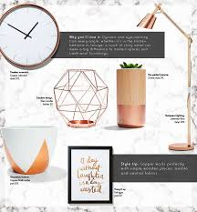 6 must-have homewares. Media RoomsHousehold ItemsSpare ...