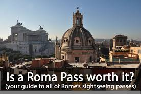 is a roma p worth it