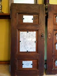 antique cabinet doors. antique cabinet doors repurposed into picture frames a