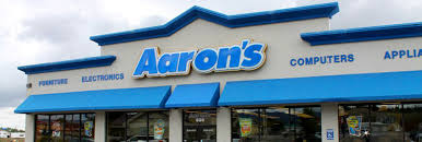 Store Opportunities with Aaron s