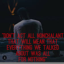 Funny Rap Quotes Impressive 48 Bryson Tiller Quotes That Hit Us In Our Feelings