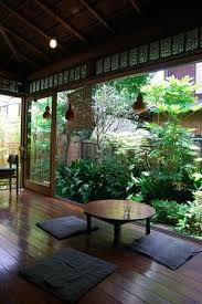 Small Picture 47 best japanese garden design ideas images on Pinterest