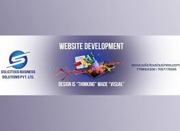 Business Development Company We Are A Business Development Company Which Provides End To End