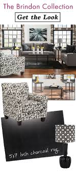 Whole Living Room Furniture Top 68 Ideas About Living Room Furniture On Pinterest Shops