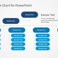 Flow Chart Template Ppt Free How To Make A Flowchart In Powerpoint