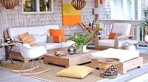 patio furniture layout ideas. Deck Furniture Ideas Decorating Styling Tricks Outdoor Patio Layout T