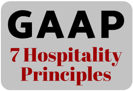 Hospitality Financial Leadership The Basic Principles By