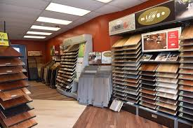 >custom wood floors new york and new jersey flooring store   choosing hardwood floor color