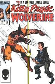 kitty pryde and wolverine vol 1 3 jpg