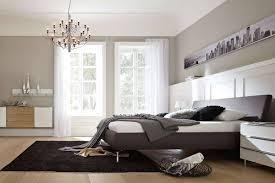 Hülsta Schlafzimmerschrank Zubehör Kleiderschrank