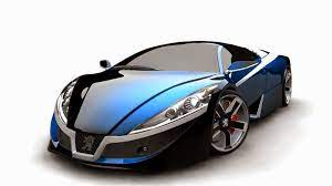 Exotic Sport Car Wallpapers - Top Free ...