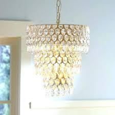chandeliers for girls room small bedroom chandelier little girl elegant