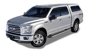 Truck N Trailers USA: Truck Accessories-Trailers-Trailer Repair in ...