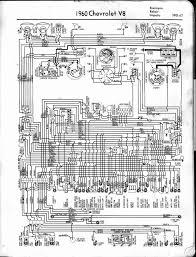1991 ford e 350 e4od wiring diagram trusted wiring diagram online 1991 ford e 350 e4od wiring diagram simple wiring diagrams 2000 ford f350 wiring diagram 1991 ford e 350 e4od wiring diagram