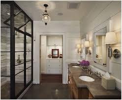 hanging bathroom light fixtures. Beauteous 30 Hanging Bathroom Light Fixtures Design Inspiration . R