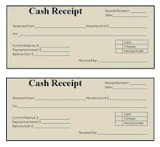 receipt layout receipt template click on the download button to get this