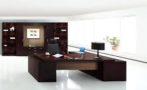 luxury office desk. Luxury Office Desk Chairs Executive Best .