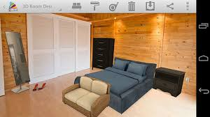 Android App Pick - Homestyler Interior Design