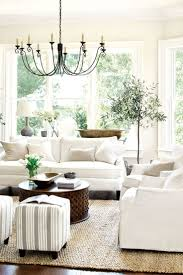 simple formal casual living room designs. 15 ways to layout your living room simple formal casual designs t