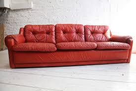 1970s leather sofa catosfera net