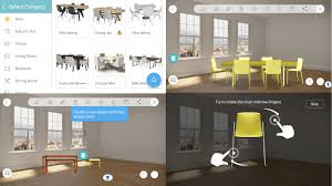 10 best furniture design apps android