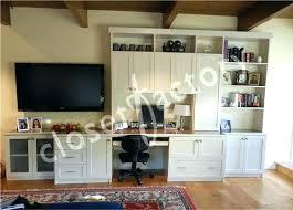 Eclectic home office Emerald Green Office Wall Desk Wall Units Wall Unit With Desk And Entertainment Eclectic Home Office Wall Units Neginegolestan Office Wall Desk Wall Units Wall Unit With Desk And Entertainment