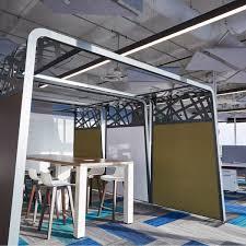 sneak peek google office. Google Austin Office Workspace Sneak Peek
