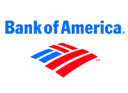 Bank Of America Core Checking Reviews