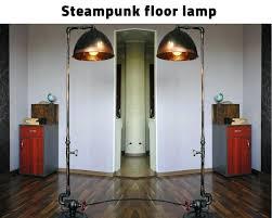 rustic floor lamps kirklands